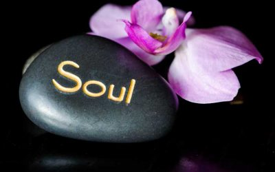 Family Constellations in Bali